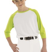 ATC PRO TEAM BASEBALL YOUTH JERSEY